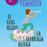 Feria de Economía Feminista