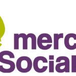 Logo MES/ Psicología alternativa