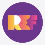 Logo Red de Economía Feminista