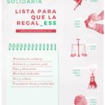 Regala Economía Social