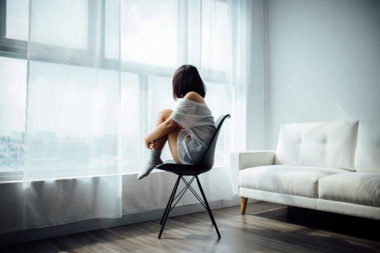 Función social de la soledad