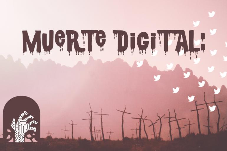 Muerte Digital