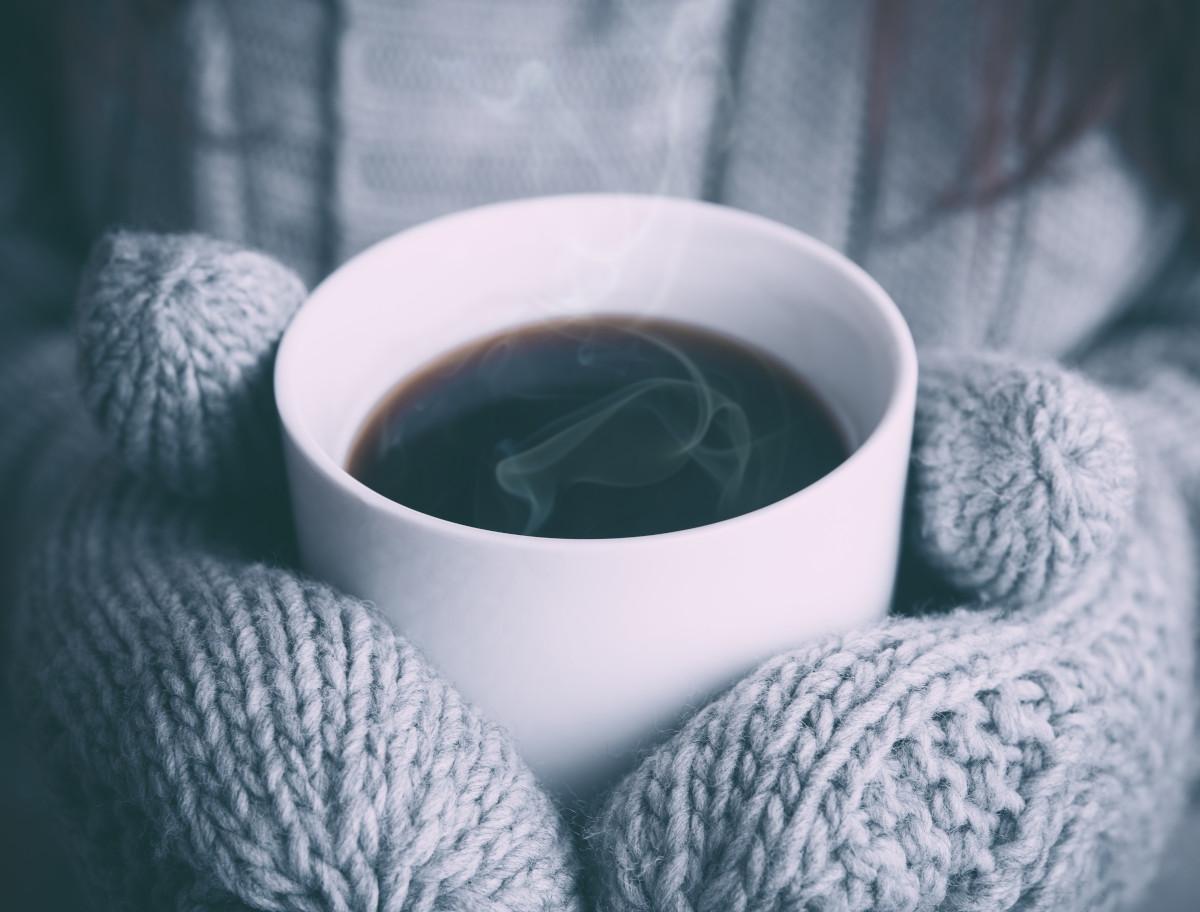 Tiempo de cuidarse en invierno