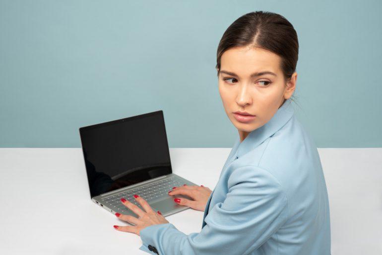 Cibercondria: busqueda obsesiva sobre salud en internet