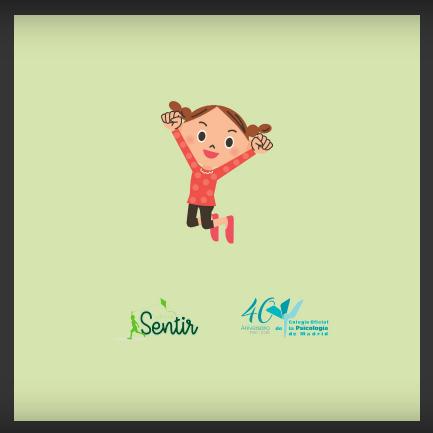 Rosa Contra Coronavirus Libro Infantil